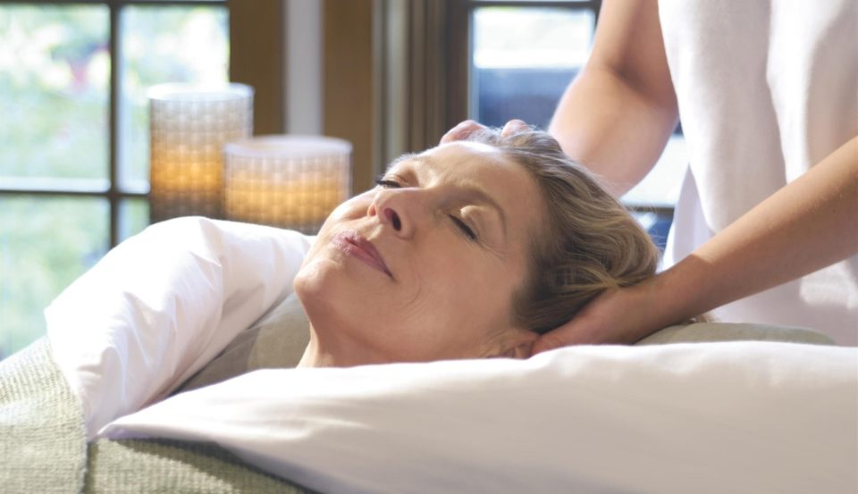 TIPS FROM YOUR SPA FOR SKIN CARE